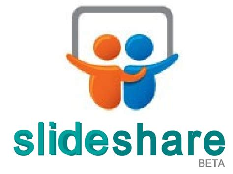 proxima slideshare la red slideshare y sus aplicaciones