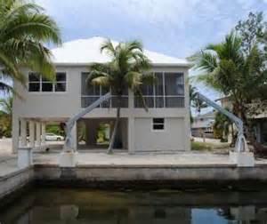 homes for islamorada florida home for at 28591 dirk