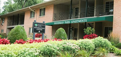 one bedroom apartments in dayton ohio woodman park apartments in dayton oh