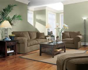 Colored Walls Living Rooms by Best 25 Living Room Ideas On Green