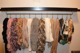 Diy Organizing Closet by Closet Alternative Ideas