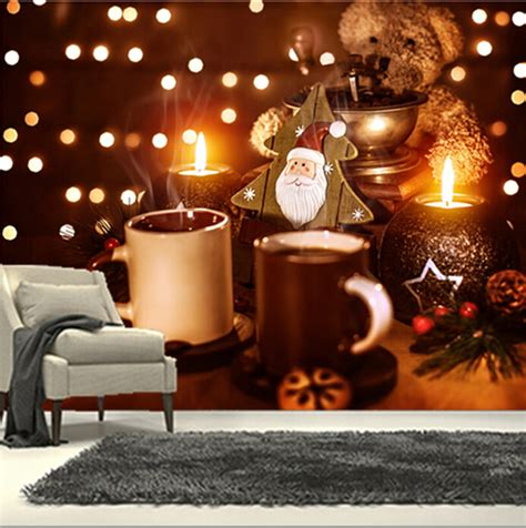 coffee christmas wallpaper popular teddy bears wallpapers buy cheap teddy bears