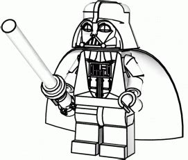 kylo ren and the first order stormtroopers coloring page kylo ren and the first order stormtroopers coloring page