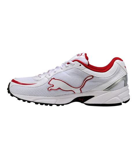 sports shoes co uk sports shoes price wearpointwindfarm co uk