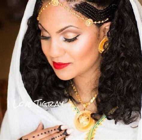ethiopian hair secrets 1000 images about ethiopian women on pinterest eritrean