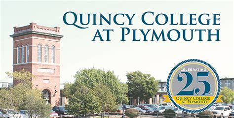 colleges in plymouth ma plymouth cus quincy college
