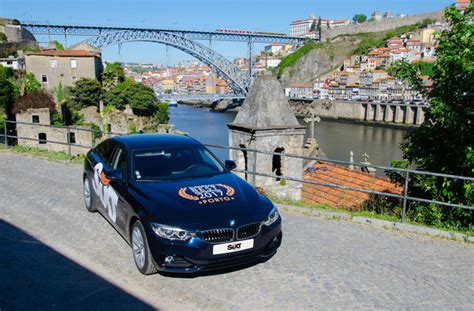 rent a car porto car hire in porto sixt rent a car europe s best