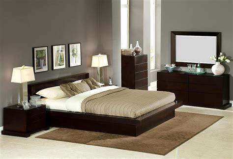 fremont modern bedroom set modern bedroom star modern furniture