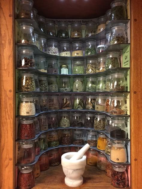 Kitchen Spice Rack Ideas Best 25 Spice Cabinet Organize Ideas On Spice Rack Kitchen Cabinet Storage