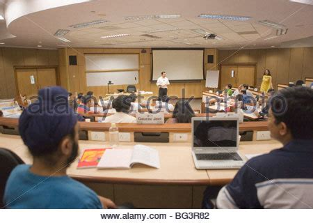 Mba Of Hawaii by Indische Lehrer Andhra Pradesh In Indien Stockfoto Bild
