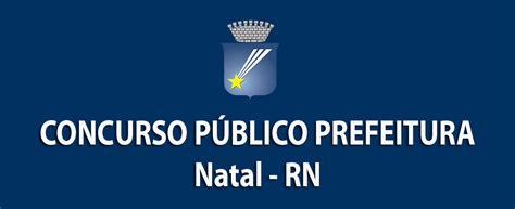 pagamento da prefeitura do natal rn 2016 pagamento da prefeitura do natal rn 2016 siga f 225 bio j 250 nior