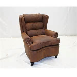 click clack sofa outlet clearance furniture hickory park