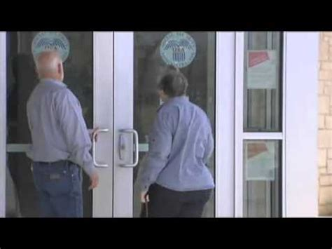 new social security office hours causing anger in beaumont