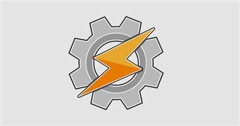 tasker android tasker for android messenger apps