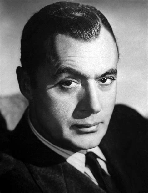 Charles Boyer - Wikipedia bahasa Indonesia, ensiklopedia bebas