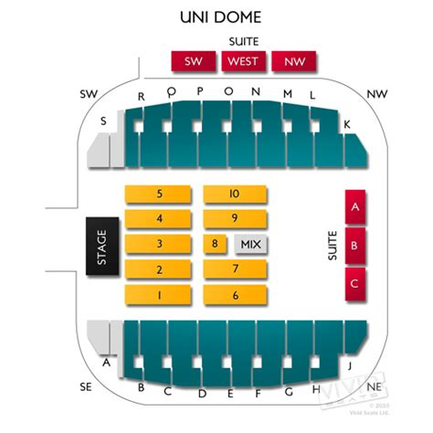 usf sun dome seating chart quotes
