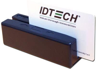 id tech idke 534833b securekey hardware erply australia retail pos solutions retail