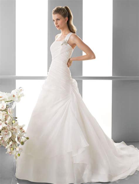vestidos de novias usados en santiago mejores vestidos fotos de vestidos de novias 2013