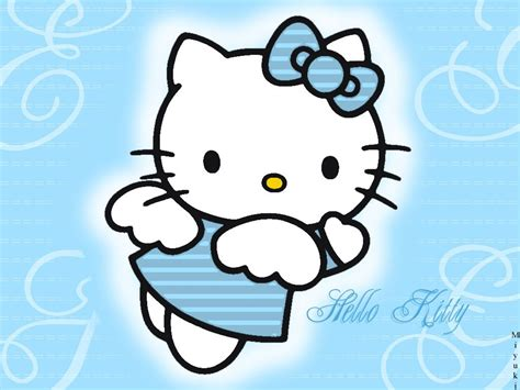 wallpaper cute hello kitty wallpapers cute hello kitty hd wallpapers