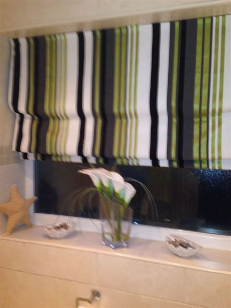 Black And Green Curtains Lime Green And Black Curtains Curtain Menzilperde Net