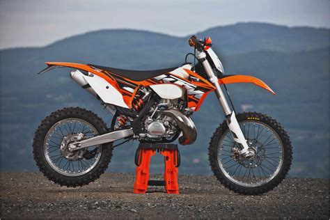 Ktm Tieferlegen by Ktm Suspension Lowering Kit Exc Xc W Lower A Ktm
