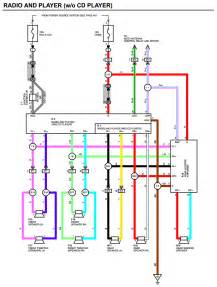 wiring diagram for pioneer deh 2000mp wiring get free image about wiring diagram