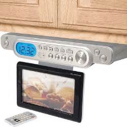 cabinet radio tv kitchen awesome cabinet kitchen tv 2 walmart kitchen