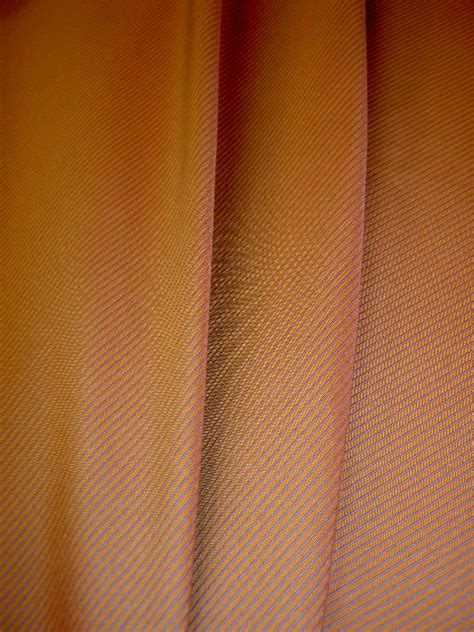 Upholstery Fabric Warehouse by Fabric Sale Kaufmann Versailles Drapery Fabrics Azalea