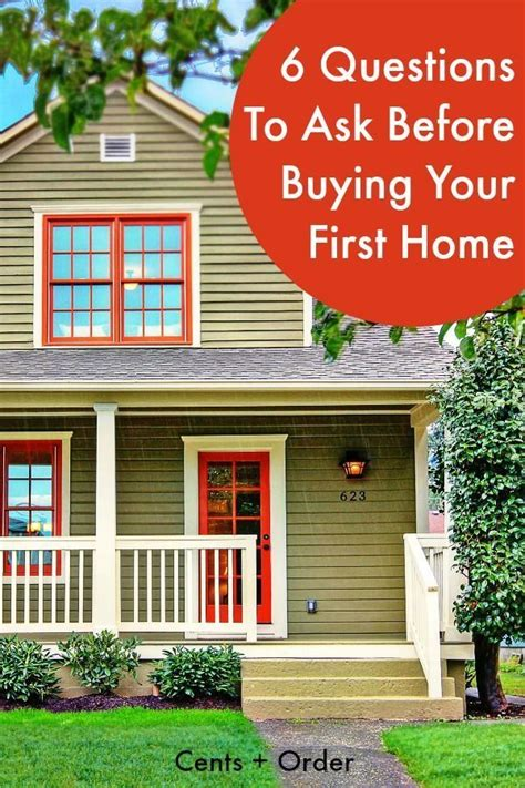 tips for buying your first house best 25 buying first home ideas on pinterest buying your first home tips house