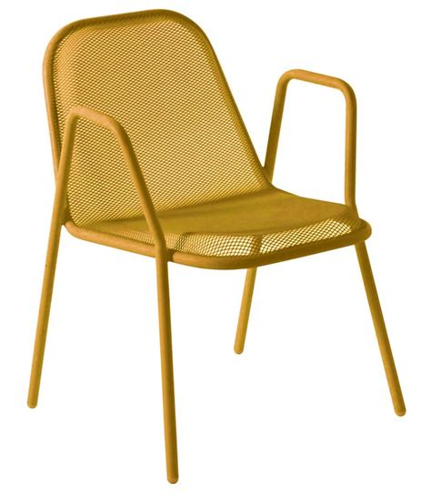 Golf Chairs by Emu Golf 134 Outdoor Chair