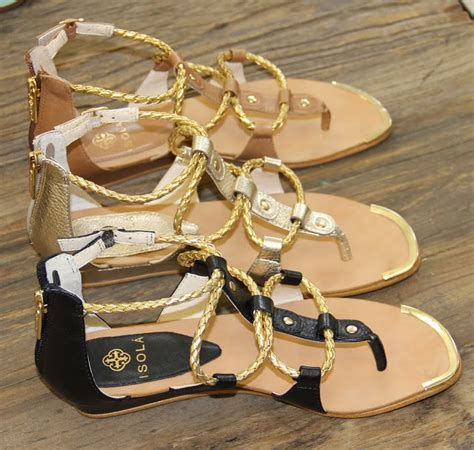 Sweety Comfort Gold L 4 isol 192 s 214 fft kork ease s fashion comfort footwear
