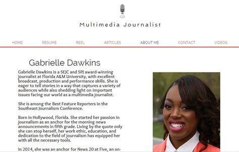 Buy Portfolio Websites For Mba Student stellar exles of creative portfolio personal