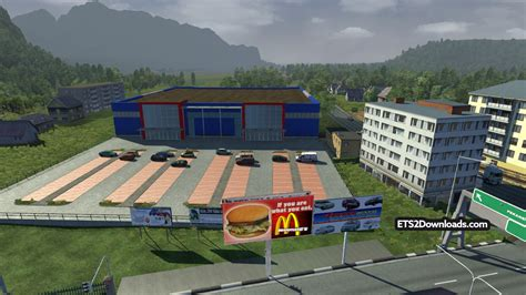 download game euro truck simulator mod indonesia island zone indonesian map euro truck simulator 2 mods