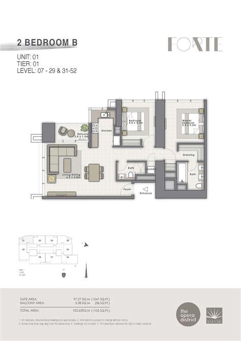 d3 js floor plan 100 d3 js floor plan penthouses in chicago floor plans am uncertain if this is the