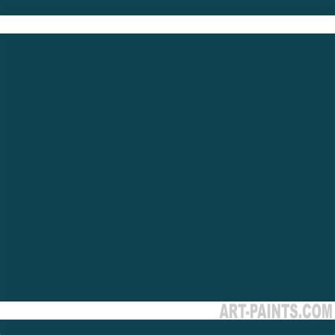 sea blue color ocean blue glossy acrylic airbrush spray paints 5020