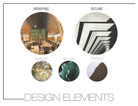 what does it take to be an interior designer what it takes to be an interior designer interior design ideas
