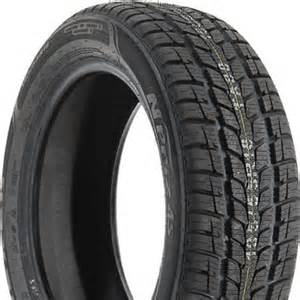 Muteki Trail Hog Tires Review Official All Weather Tire Thread Redflagdeals Forums