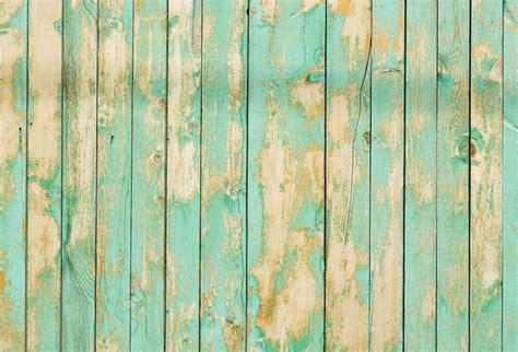 worn  grunge fence wood texture dizayn dom  dekor