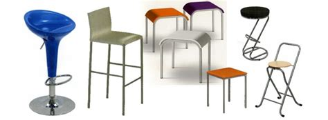 banquetas y taburetes taburetes y banquetas muebles mobelsanz