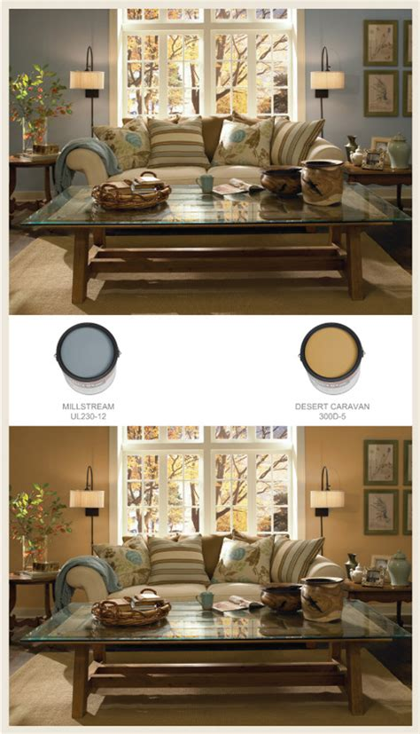 country paint colors for living room colorfully behr warm and cool colors