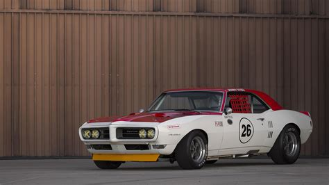1440 x 2560 car wallpaper photos tuning pontiac 1968 firebird trans am race car
