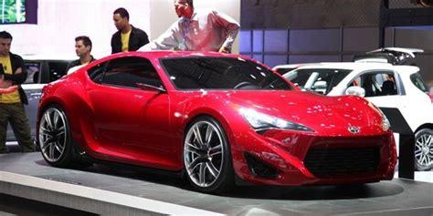 New Toyota Celica 2016 Toyota Celica Carsfeatured