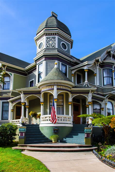 victorian mansions 50 finest victorian mansions and house designs in the world photos