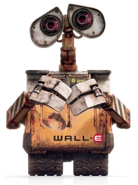 imagenes de amor wall e pel 237 culas disney wall e dibujos animados disney wall e