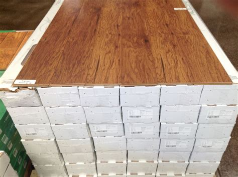 finance discount flooring and markdown floor covering in