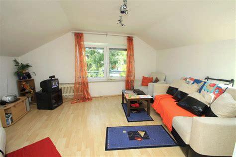 wohnung 40 qm appartement verkauf vermietung