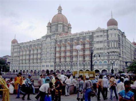 Hotel Bkc Palace Mumbai India Asia most beautiful picture i taken mumbai bombay