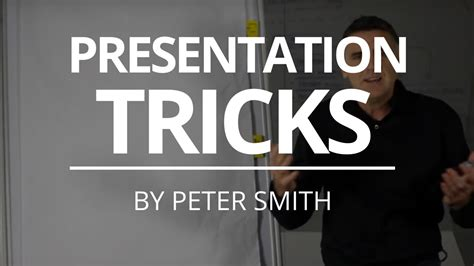Flip Chart Magic by How To Add Some Flip Chart Magic To Your Presentation