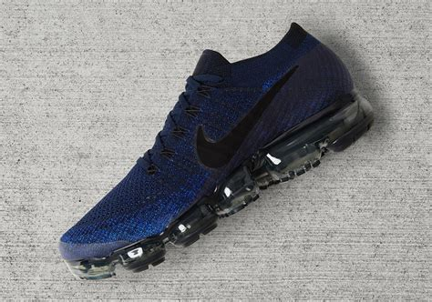 nike air vapormax day to collection release date