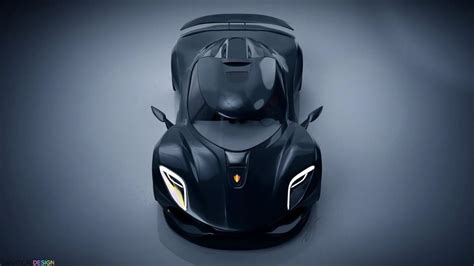 koenigsegg legera rendering entry level koenigsegg legera